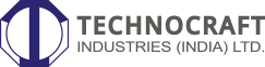 Technocraft Inductries (India) Ltd